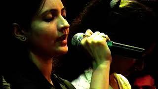 Non-Stop Bollywood Melody Mashup | Evergreen Songs |