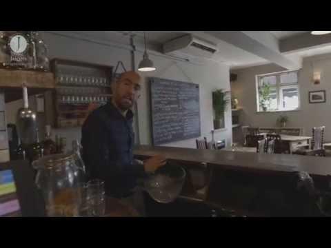 Make Your Wines Visible - Jascots Wine Merchants