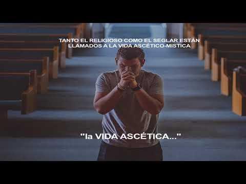 ascÉtica-y-mistica:-una-vida-cristiana-plena-por-agnus-dei-prod