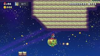 We've Played Super Mario Maker 2 on Nintendo Switch - Is It