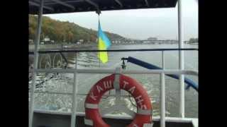 видео как получить силу воды по настоящему