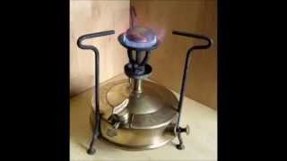 Massive 8 hours of Kerosene stove sound, white noise صوت بابور الجار 8 ساعات متواصله