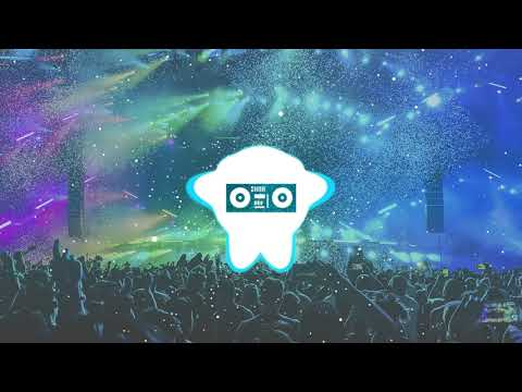 Música Electrónica, House (Love Story Tim Deluxe Mix - Layo & Bushwacka)