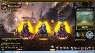 legend online s10 arena atualizada xxkamicazexx trigger e eduardo
