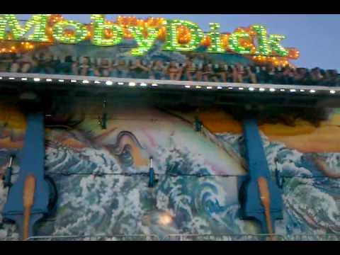 2010 GreatFalls, Montana State Fair
