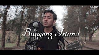 Download Mp3 Lagu Aceh Terbaru - Bungong Istana -    Musik Video   Fadhil Mjf