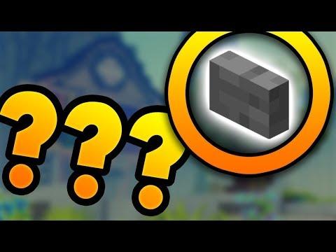 GamesNemsis-ში დამალული ღილაკი 🔍 Minecraft Find The Button