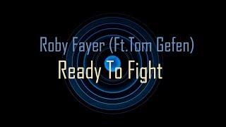 Скачать Ready To Fight German Lyrics