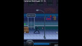 Download Spider-Man 3 (Java ME Game) - Walkthrough (No Commentary)