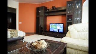 видео квартиры посуточно в тюмени