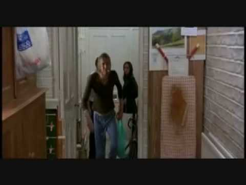 Coup de foudre notting hill notting hill trailer - Coup de foudre a notting hill streaming vf ...