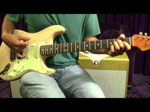 100-riffs-–-how-to-create-your-own-classic-licks----greatest-rock-n'-roll-guitar