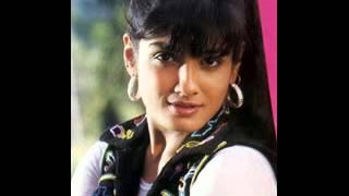 Chand Aahen bharega Karaoke by RajaHandsome007