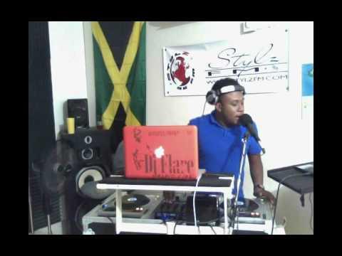 Stylz FM Radio 96FM (www.stylzfm.com)