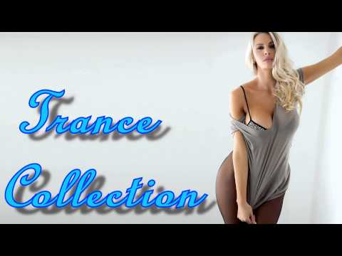 Trance Collection Vol 110