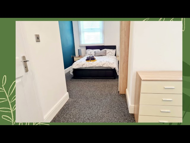 New Ensuite Rooms in Watford! Main Photo