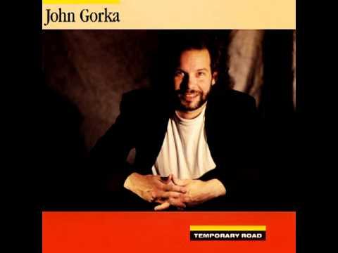 Looking Forward John Gorka.mp4