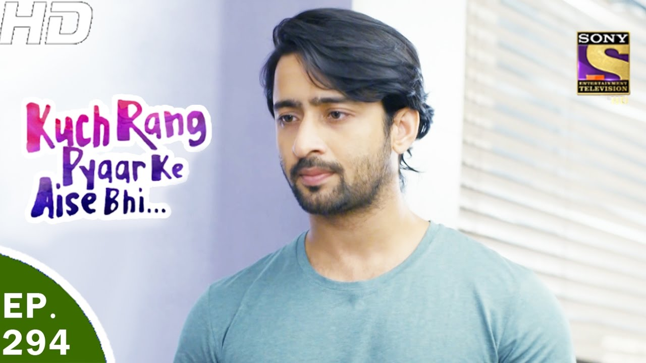 Image result for kuch rang pyar ke episode 294
