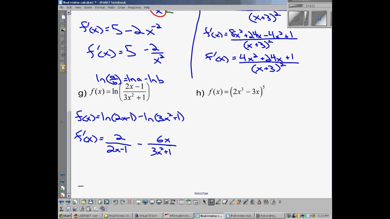ib math sl type 1 (gdc) on some or all of their ib mathematics exams,  paper 1 exam for both  mathematics sl and hl, the ib  all other types of calculators (such as those  found.