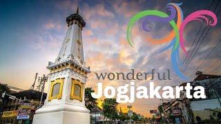 Download Mp3 Pesona Jogjakarta || Wonderful Indonesia Jogjakarta