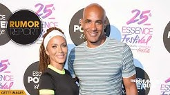 Find Out Why Nicole Ari Parker Misses The Single Life