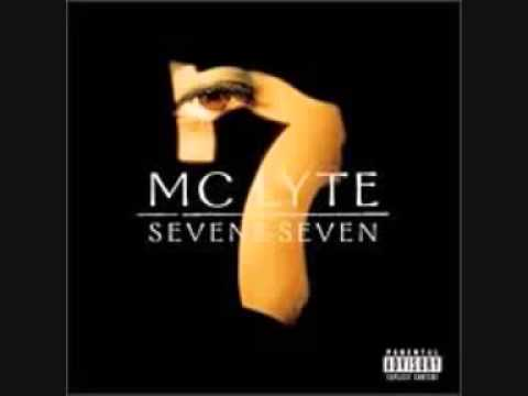 MC Lyte (feat. Gina Thompson) - It's All Yours (1998)