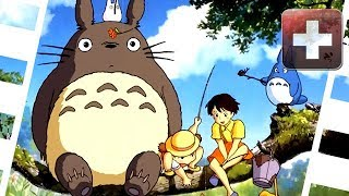 Kino+ Spezial | Die besten Animationsfilme aller Zeiten