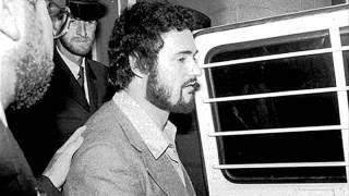 Yorkshire Ripper radio documentary, 1981 - The Best Documentary Ever