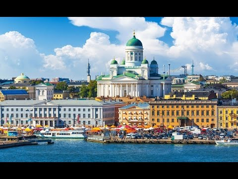 12 Top Tourist Attractions in Finland - Travel Guide