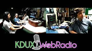 Philosophy Club Radio Hour - 'Determinism'