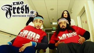 Eko Fresh feat. Samy Deluxe - Fettsackstyle