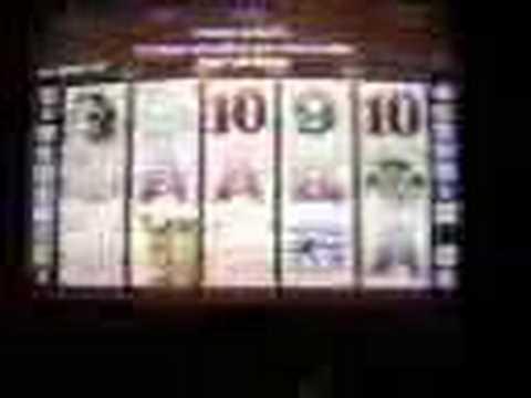 maquinas de bingo juegos gratis