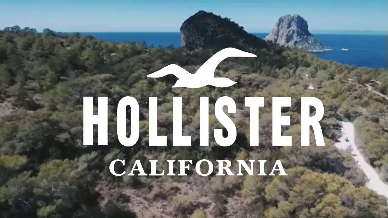 about hollister co
