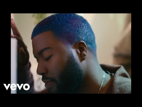 Khalid - New Normal (Official Video)