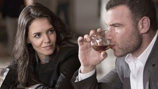 Ray Donovan Season 3 Episode 6 Review w/ Alisha Boe | AfterBuzz TV