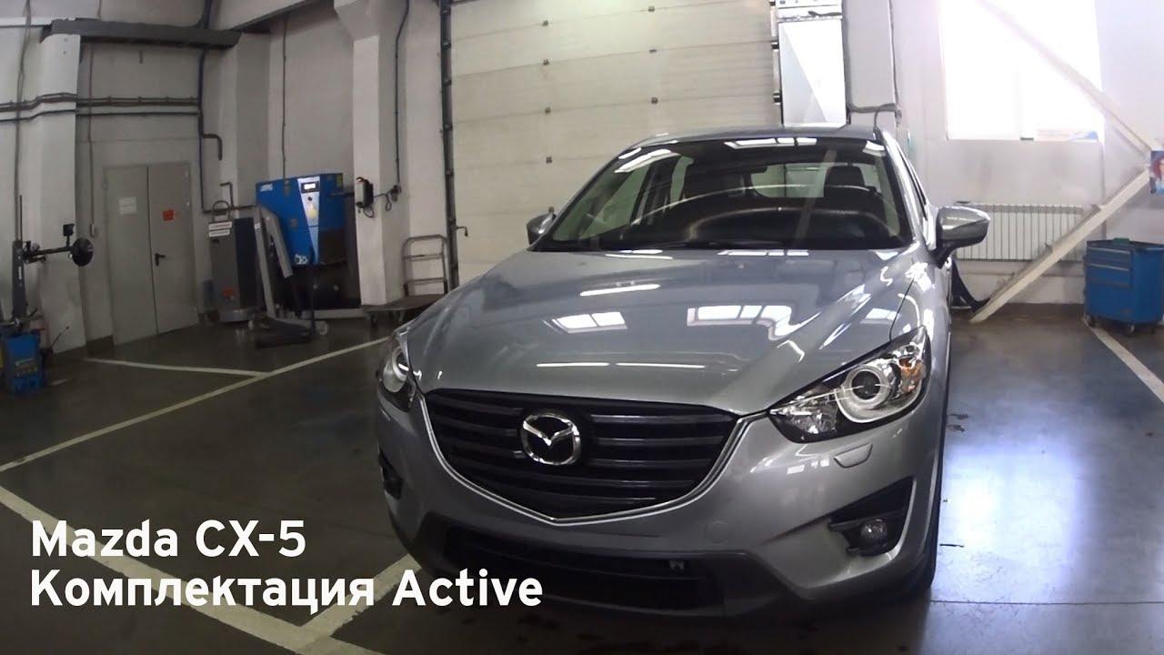 Mazda cx-5 i. 2. 0 л / 150 л. С. / бензин. Автомат. Внедорожник 5 дв. Передний. Белый. Vin проверен. 1 180 000 ₽. Тюмень, 118 минут назад. 2013.