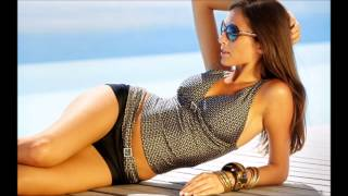 ★TOP 5 BEST Mix Electro House Big Room Melbourne Bounce Summer 2014 # Jerry Starling