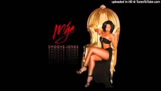 Mya - Smoove Jones (Full Album 2016)