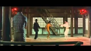 Video Bruce Lee's Game of Death Original download MP3, 3GP, MP4, WEBM, AVI, FLV Agustus 2018