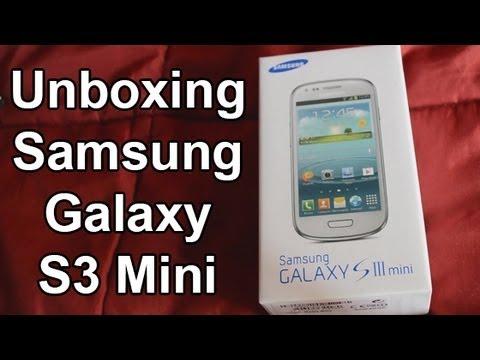 unboxing-y-características-samsung-galaxy-s3-mini