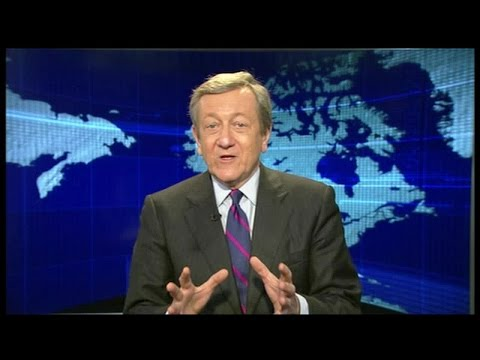 10News Extra: ABC News investigative reporter Brian Ross discusses air ambulance story