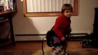 school of rock zach s song performed by nick