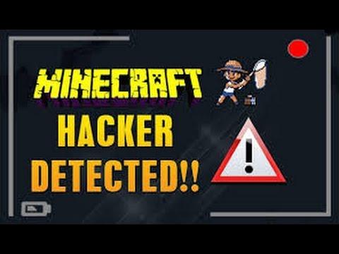 hacker tremendo en royalplay kill aura, antinotback y fly O.O #4