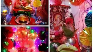 Tera daras yaha bhi hai 🙏|| Navratri special 🔥🔥|| Happy navratri 2020❤️#Navratristatus #Teradaras