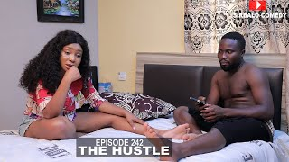 Download Sirbalo Clinic Comedy - THE HUSTLE - SIRBALO CLINIC COMEDY ( EPISODE 232 )