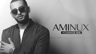 vuclip AMINE AMINUX - L3ech9 Lmamno3 (Hommage Akil) | (أمين أمينوكس - العشق الممنوع (حصريأ