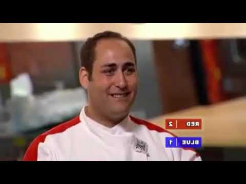 Download Hell's Kitchen S04E07
