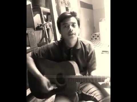 akbar -cover lagu souqy (cahaya atas segala cahaya)