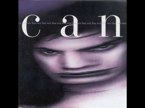 CAN -Below This Level  (Patient's Song)