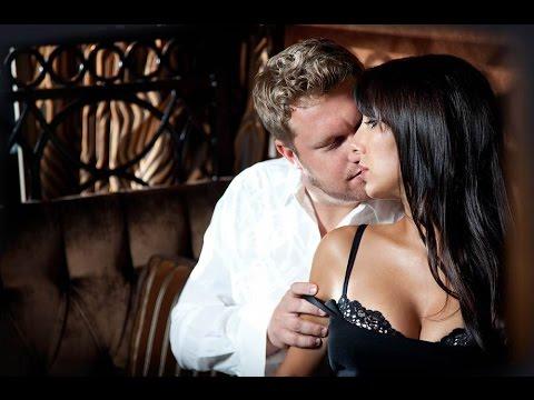 Romantic erotic couples gallery
